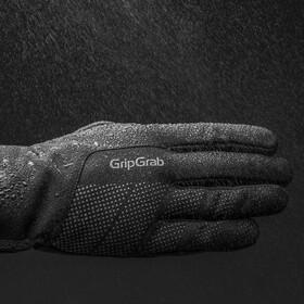 GripGrab Ride Waterdichte Winterhandschoenen, black